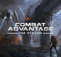 Brutal review of The Strand's Combat Advantage