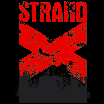 The Strand T-Shirts